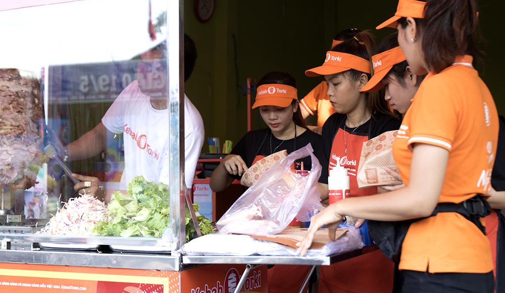 nhuong-quyen-thuong-hieu-kebab-torki